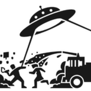 «Viernes 27 de diciembre en Plaza de la Dignidad», crónica de Roberto Fernández para Crónicas Alienígenas