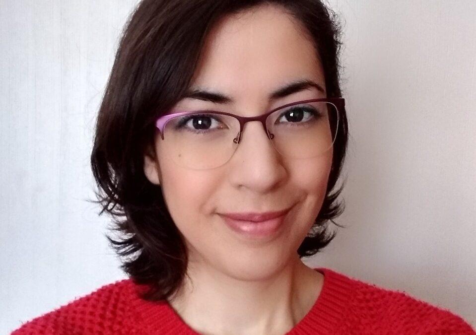 """Tamara Jorquera: """"Antes del estallido social ya había evidencia que en Chile existían violaciones de derechos humanos por parte de Carabineros»."""